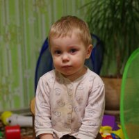 Глыбокий взгляд :: Анастасия Литвиненко