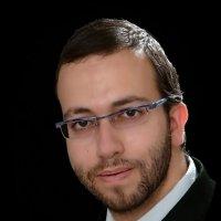 שמואל-Шмуэль3«Израиль, всё о религии...» :: Shmual Hava Retro