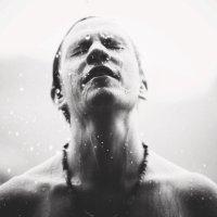 Под дождем. :: Дима Дорощенок