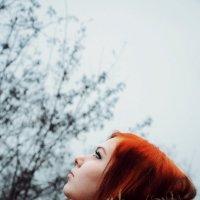 . :: Анастасия Чуб