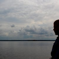 Лето 2013 :: Наталья Матвеева