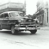 Black car :: Arman S