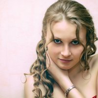 Новогодний вечер :: Viktoria Shpengler