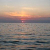 море :: Инна Инна