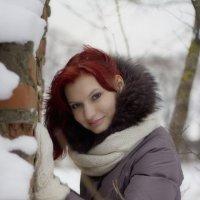 Punane juksed 2 :: Dmitri_Krzhechkovski Кржечковски