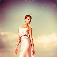 Beauty :: alexia Frame
