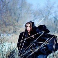 001 :: Anastasia Miller