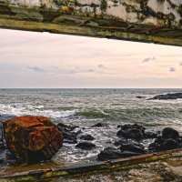 Шри – Ланка Индийский океан. :: Валентина Потулова