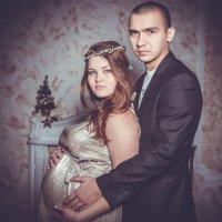 в ожидании :: MargoPhoto Mukhtarova