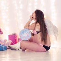 pregnancy :: Наталия Ботвиньева