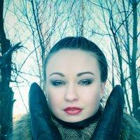 Лера :: Диана Манакова