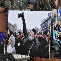 Киев :: GrigAndrey GrigAndrey