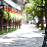 Bike :: Денис Чернышев