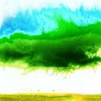 color storm :: Евгений Новак