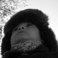 Дети :: Виктория Виноградова