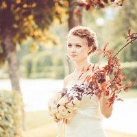 wedding :: Геннадий Кравцов
