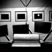На выставке. :: Vardui P