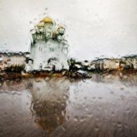 Осень... :: Сергей Смоляков