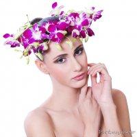Beauty :: Дмитрий Кудрявцев