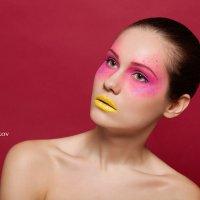 pink :: Наталья Чирнышова
