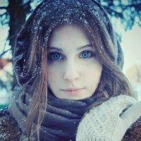 ..... :: Виктория Ковшова