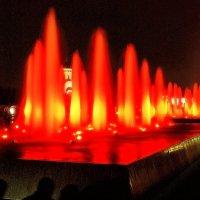 свечи памяти :: sergej-smv