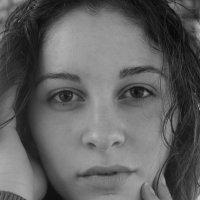 Asya :: Gayane Kirakosyan