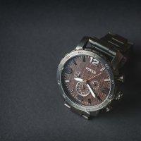 Часы :: Валерий Руф