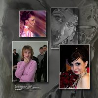 13 страница :: Игорь Шубовичь