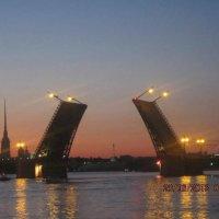 Санкт-Петербург :: Lena Kwasowa