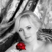 Свадьба :: Оксана Богачева