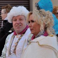 Rosenmontag,Karnaval :: Сергей Шефер
