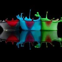 Crowns :: Игорь Орлов