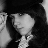 фотосессия 1-24 :: Альбина Еликова