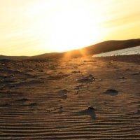 наш пляж :: василиса косовская