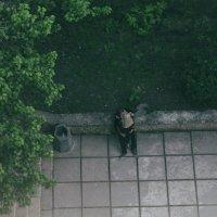 Любовь сегодня существует :: Olesya Lukina