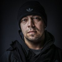 52 :: Дмитрий Пешехонов