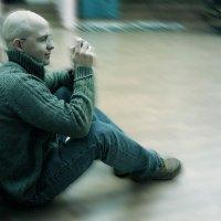 Фотограф :: Виктор (victor-afinsky)