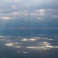 Черное море :: Лада Котлова