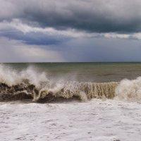 Море :: Iverinka .