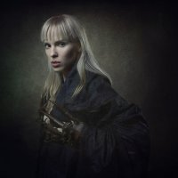 Miss inquisition... ) :: Михаил Смирнов
