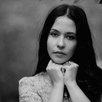 Helena :: Helena Polansky