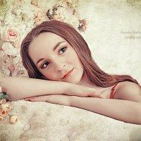 Мечты,мечты... :: Наташа Родионова
