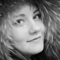 ч.б1 :: Katerina Sheglova