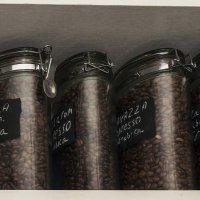 кофе :: Grigoriy AT