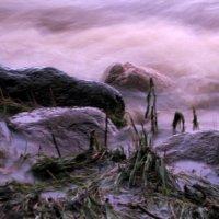 Камни :: Валерий Смирнов