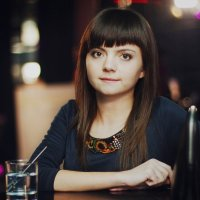 Александра :: Виталий Шулепов