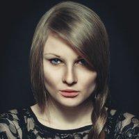 Взгляд :: Viktoria Shpengler