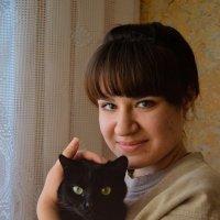 DSC :: Алина Бобкова