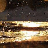 марсианские хроники :: Алексей Салло